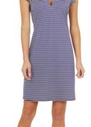 Tally Ho Clothier Dresses