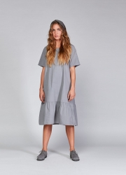 Tally Ho Clothier Dresses