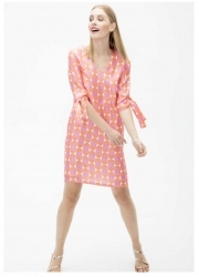 Dresses for Women