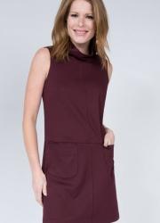 Uncle-Frank-Dress-Style-72335-Fall-1-2018-Sleeveless-Dress