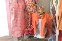 Tally Ho Clothier