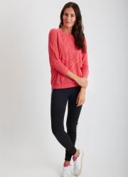 Tally Ho Clothier Women's Sportswear