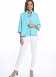 Tally Ho Clothier Women's Sportswear