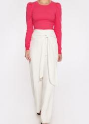 Tally Ho Clothier Sportswear