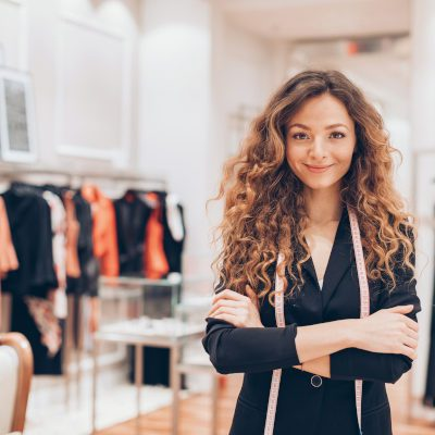 How Shopping with a Stylist Can Help You Find the Best Dresses for Women